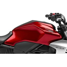 Cover Tank Right Honda CB300R 2018