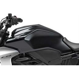 Cover Tank Left Honda CB300R 2018