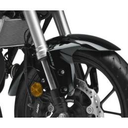 Garde Boue Avant Honda CB300R