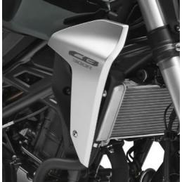 Ecope Flanc Avant Droit Honda CB300R