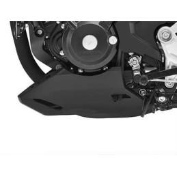 Couvre Inférieur Gauche Honda CB300R
