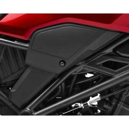 Cover Knee Right Honda CB300R