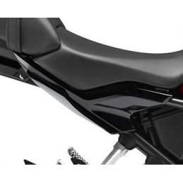 Carénage Arrière Droit Honda CB300R