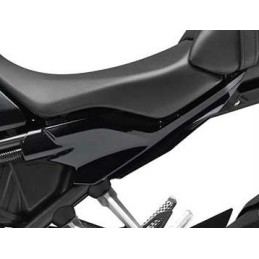 Rear Panel Left Honda CB300R