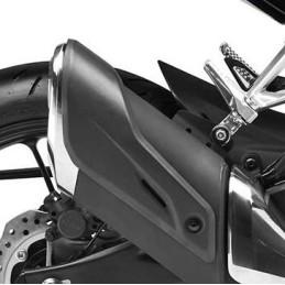 Cover Muffler Honda CB300R