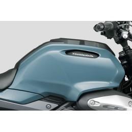Carénage Reservoir Droit Honda CB150R 2018