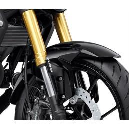 Garde Boue Avant Honda CB150R 2018 2019 2020