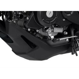 Cover Lower Left Honda CB150R