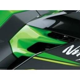 Aeration Avant Droit Kawasaki NINJA 400 2018