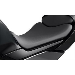 Driver Seat Honda CB150R