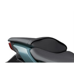 Rear Seat Honda CB150R 2018 2019