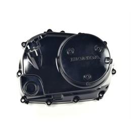 Cover Right Crankcase Honda Msx 125SF