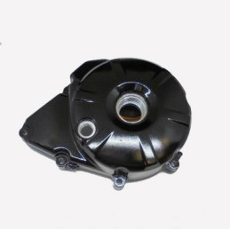 Cover Left Crankcase Honda Msx 125SF