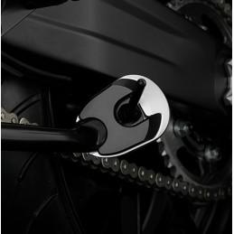 Pied de Béquille Bikers Yamaha MT-07