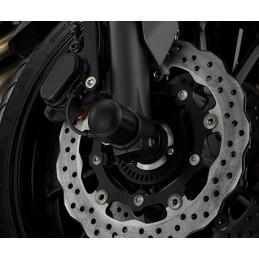 Axe Roue Avant Renforcé Bikers Yamaha MT-07