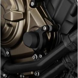 Extra Protection Moteur Droit Bikers Yamaha MT-07