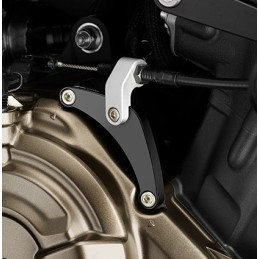 Guide Cable Embrayage Bikers Yamaha MT-07