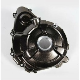 Cover Crankcase Left Yamaha MT-07