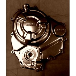 Cover Crankcase Right Yamaha MT-07