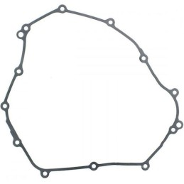 Gasket Cover Crankcase Right Yamaha MT-07