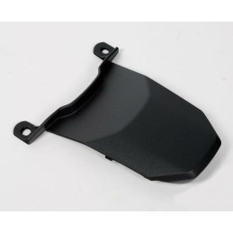 Rear Cover Center Yamaha MT-07