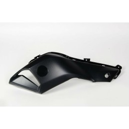 Shroud Scoop Air Left Yamaha MT-07