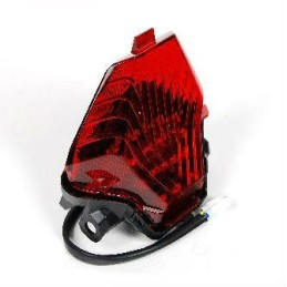 Taillight Yamaha MT-07