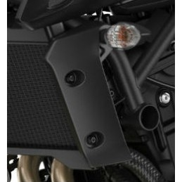 Cover Radiator Left Yamaha MT-07 2018 2019