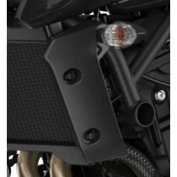 Cover Radiator Left Yamaha MT-07 2018 2019