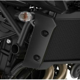 Cover Radiator Right Yamaha MT-07 2018 2019