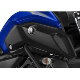 Carénage Ecope Avant Droit Yamaha MT-07 2018