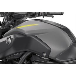 Carénage Reservoir Gauche Yamaha MT-07 2018