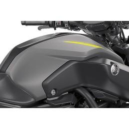 Carénage Reservoir Droit Yamaha MT-07 2018