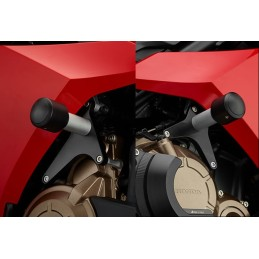 Fairing Guard Set Bikers Honda CBR500R