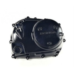 Cover Right Crankcase Honda Msx 125 / Grom 125