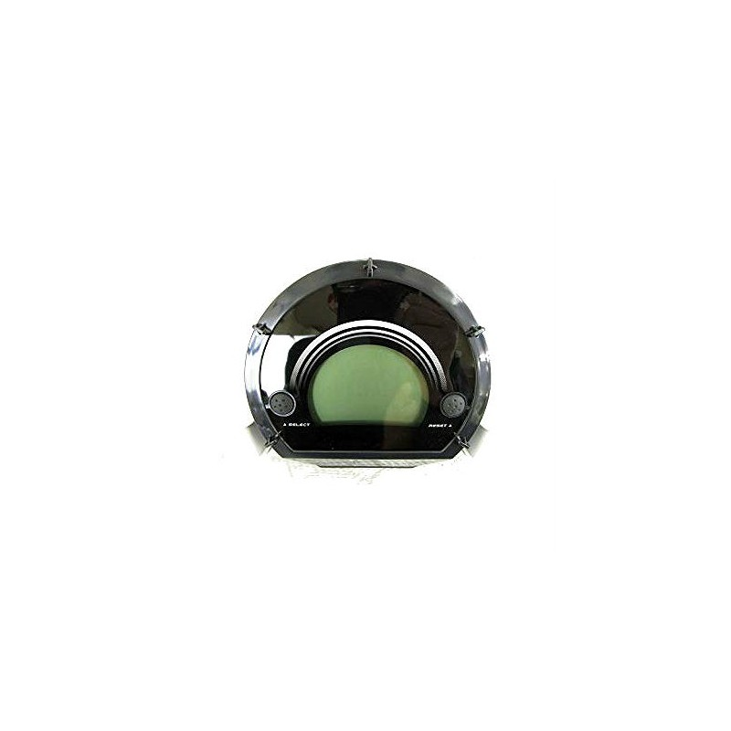Speedometer Yamaha NMAX