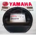 Case Speedometer Upper Yamaha NMAX