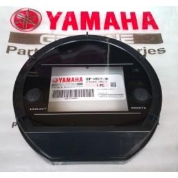 Vitre Compteur Yamaha NMAX 2016 2017 2018