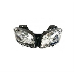 Headlight Yamaha YZF R15