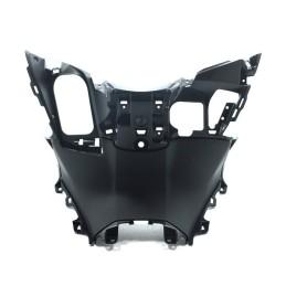 Cover Inner Honda PCX 125/150 v4 2018 2019 2020