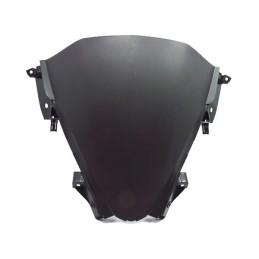 Pannel Front Meter Honda PCX 125/150 v4 2018 2019 2020