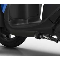 Carénage Inférieur Flanc Gauche Yamaha Tricity 125/150