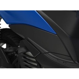 Plastique Centre Flanc Droit Yamaha Tricity 125/150 2016/18