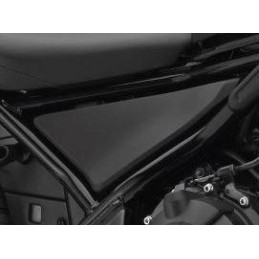 Side Cover Right Honda CMX 300 Rebel 2017 2018