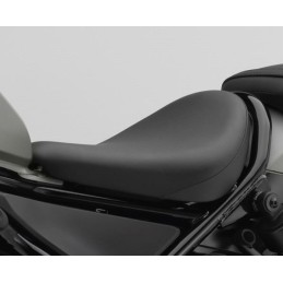 Selle Conducteur Honda CMX 300 Rebel 2017 2018