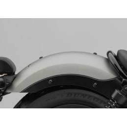 Garde Boue Arrière Honda CMX 300 Rebel 2017 2018