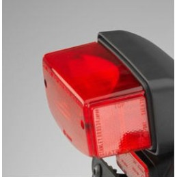 Taillight Unit Honda CMX 300 Rebel