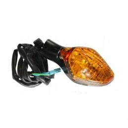 Rear Right Turn Signal Honda CMX 300 Rebel