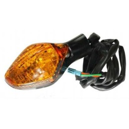 Rear Left Turn Signal Honda CMX 300 Rebel