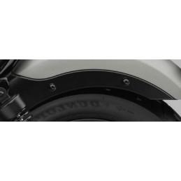 Cover Rear Fender Left Honda CMX 300 Rebel